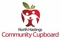 NH Community Cupboard